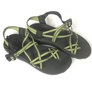 Chaco ZX/2 Sandals Size 11